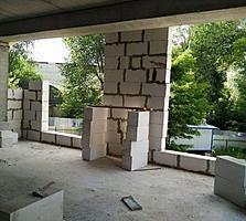 Продаётся 1-комн. кв. в новом жилом комплексе, Ботаника