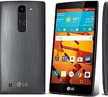 LG Volt 2 (LS751)