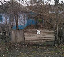 Продам дом в селе Ержово
