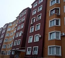 Большая квартира 90 кв. м, Мансардный этаж! (Центр, Ларионова)торг
