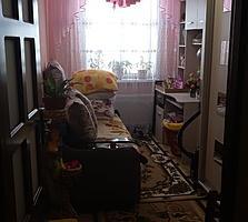 Продам 2-ком. квартира или обмен на 3-ком. с доплатой