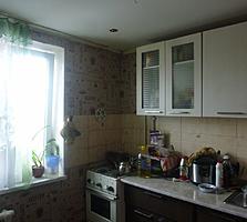 Продам двухкомнатную квартиру в Тирасполе на нижнем Кировском! торг