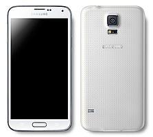 Продам Samsung galaxy S5 GSM стандарт в хорошем состоянии.