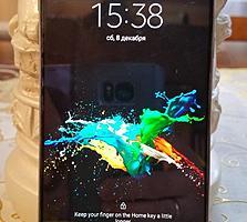 Samsung Note 5 32gb.