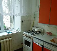 Продам 2-комн. квартиру Хрущевка, Середина