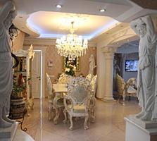 Продается самый роскошный дом в Приднестровье!