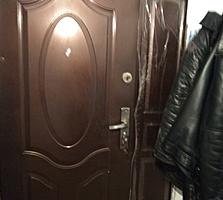 Продам дом в Слободзее по Тираспольской цена снижена