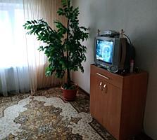 Продам квартиру. 2-комнатная 2 этаж Вершигора 119 13000$