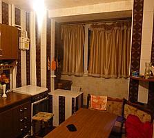 Срочно продам 2-ком. квартиру с ремонтом, мебелью и техникой на БАМе!