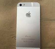 Se vinde URGENT URGENT Iphone 5s in stare buna lucreaza tot perfect