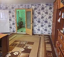 Продается частный дом в Дубоссарах (район Большой Фонтан)
