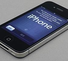 iPhone 4s (icloud locked)