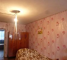 Продам 2-хкомнат. квартиру под ремонт в центре Тирасполя, район Ориона