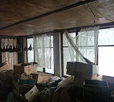 3-ком квартира с пристройкой в Тирасполе на Балке, район Тернополя!