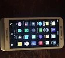 Blackberry z 30 в отличном состояние.