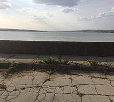 Lot de teren Lacul Ghidighici