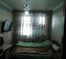 3 camere separate cu încălzire autonoma la Ceucari...