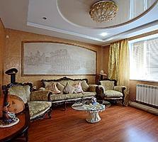 Se vinde apartament, cu 4 odăi, pe doua nivele, seria 143, la Ciocana.