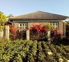 Продам дом или обмен на квартиру с вашей доплатой рассмотрим варианты