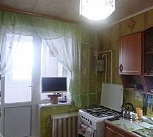 Продам 3-к. квартиру (чешка! ) в Тирасполе в центре, район Ориона! торг