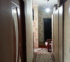 Продается 3-комнатной квартиры в Криково.