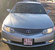 Продам Toyota Solara