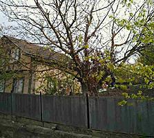 Casa in sector de Ville in 2 nivele 17 km de la Chisinau