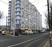 2 camere bloc nou centru