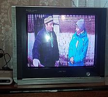 Продам телевизор недорого