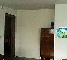 Продаю новый дом на Конопатной