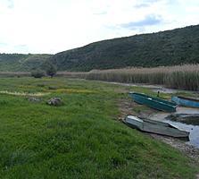 Продается дом в селе Попенки Рыбницкий р-н возле реки, рядом Лес.