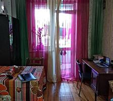 Apartament cu 3 odai - Planificare reusita - dupa uzina Alfa