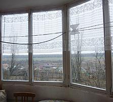 Продам 3-комн квартиру в Тирасполе на Федько!