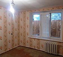 Продам две комнаты в общежитии в Бендерах на Шелковом! торг