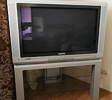 Televizor Philips 32PW9509 Pixel Plus 2