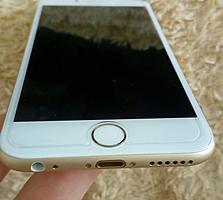 Продам новый Iphone 6 S