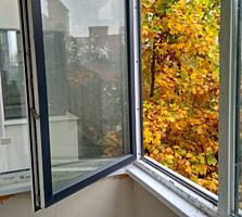 Центр Рышкановки. Новострой, ул. Киев, небольшой дом, 67 кв. м.