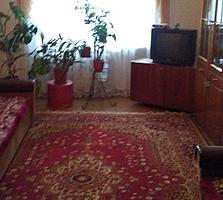Бендеры Центр Ленина д. 20 3-комн. кв. 2/5 63/47/6,8 балкон 2,6 кв. м.