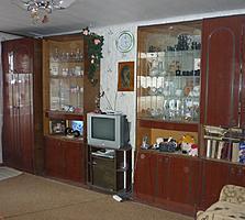 3-комнатная квартира 73 кв. м., ул. Набатная р-н Автостанции