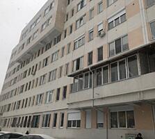 Буюканы, 2-ком., 3-й этаж, котельцовый новострой сдан, отличное место!