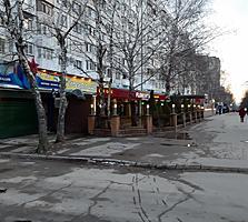 3-комн., Московский, отличное место, капитальный ремонт, мебель!
