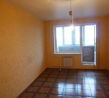 Продам 2-комн квартиру со свежим ремонтом в Тирасполе на Федько!