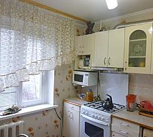 Продам 2-к. квартиру 143с с ремонтом, мебелью в Тирасполе на Западном!