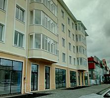 3-к Новострой возле METRO и Plaza Green Hills Market, Возможен кредит