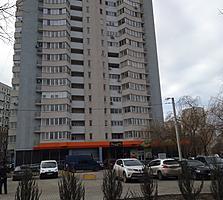 Vanzare! 2 odăi, Centru, str. Albișoara, 73m2,casa noua
