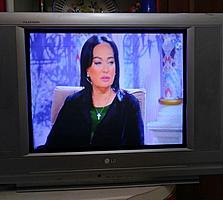 Продам телевизоры 71, 34 см. по диагонали.
