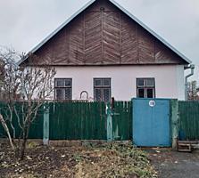 Срочно продам крепкий дом, в хорошем месте с развитой инфраструктурой