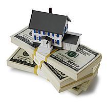 Срочный выкуп недвижимости в г. Тирасполь