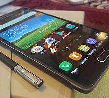 Идеал SAMSUNG NOTE4, отличный премиум LG V10,4/64 Gb и Айфон 5S, 64Gb.