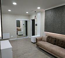 Продам отличную 3 комнатную квартиру